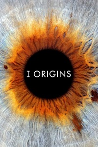 Watch I Origins Online Free in HD