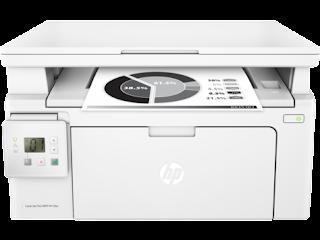 HP LaserJet Pro MFP M130a driver download Windows, HP LaserJet Pro MFP M130a driver Mac, HP LaserJet Pro MFP M130a driver Linux