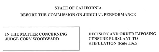 California Supreme Court Justice Tani G. Cantil-Sakauye, Justice Kathryn M. Werdegar, Justice Ming W. Chin, Justice Carol A. Corrigan, Justice Goodwin H. Liu, Justice Mariano Florentino-Cuellar, Justice Leondra R. Kruger Supreme Court of California