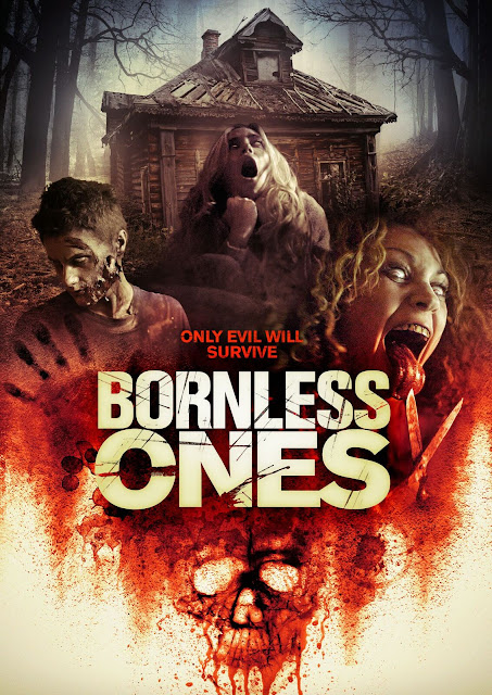 http://horrorsci-fiandmore.blogspot.com/p/bornless-ones-official-trailer.html