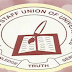 38 Nigerian Universities Increase tuition fees due to Poor funding by Federal/State Govt  - ASUU