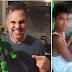 "Hollywood actor Mark Ruffalo praised Filipino creator of ""The Hulk"" toy out of tsinelas or flip-flops"