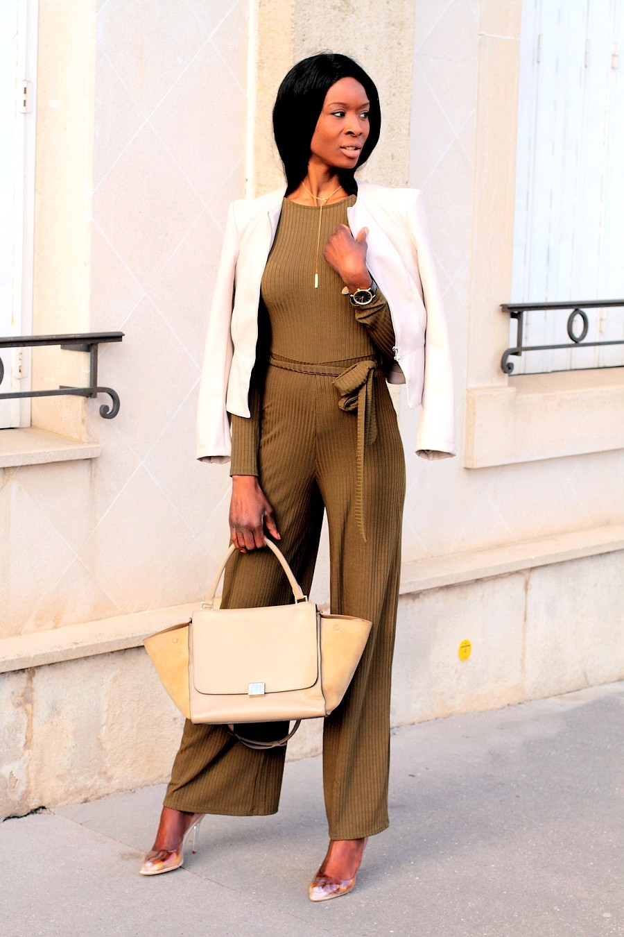 how-to-style-jumpsuit