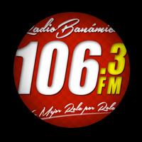 https://www.facebook.com/radiobanamichi106/