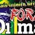 Dilma deveria renunciar, avalia jornal britânico