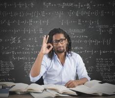 حصري:10 عشر مستويات تدريس السوروبان و محتوياتها