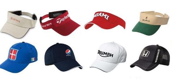 May mũ nón đồng phục cho công ty, nhóm hội giá tại xưởng