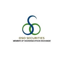 Lowongan Kerja di OSO Securities