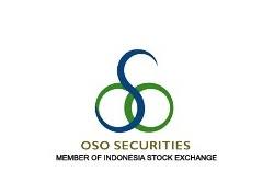 Lowongan Kerja di OSO Sekuritas Indonesia