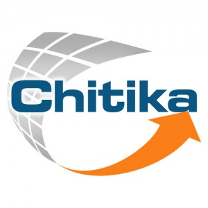 Apply to be a Chitika Publisher!
