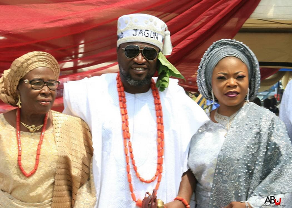 Femi-Branch-conferred-with-chieftaincy-title-5