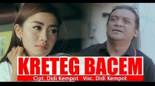 Download lagu Didi Kempot Kreteg Bacem Mp3