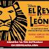 Musical El Rey Leon