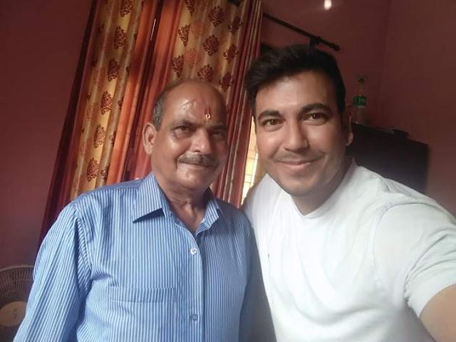 Shekhar Joshi kumaoni comedy videos, kumaoni comedy videos by Shekhar Joshi, Shekhar Joshi and Family, Shekhar Joshi Family