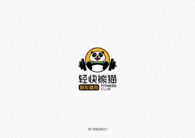 Logofolio-Chino