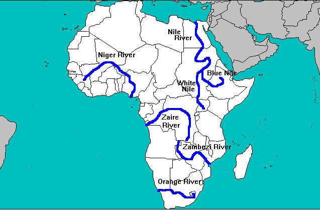 Map Of Africa With Rivers And Mountains | Jackenjuul Map Of Africa With Rivers Labeled on map of asia physical features, north america rivers map labeled, south america rivers map labeled, africa physical map labeled, south africa map labeled, map of sudan landforms, world maps with countries labeled, u.s. map with rivers labeled, map of ancient india with rivers labeled, world map with rivers labeled, africa with countries labeled, map of texas rivers labeled, map of the rivers in africa, map of united states with states labeled, map of asia countries, map of continents and islands, map of african empires, map of african countries, map of pacific ocean islands, map of egypt,
