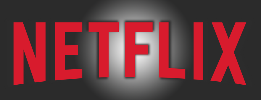 Netflix Account Registration, Sign-up and How to Create