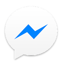 Download Messenger Lite For Android