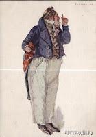Dobchinskij-Revizor-harakteristika-obraz