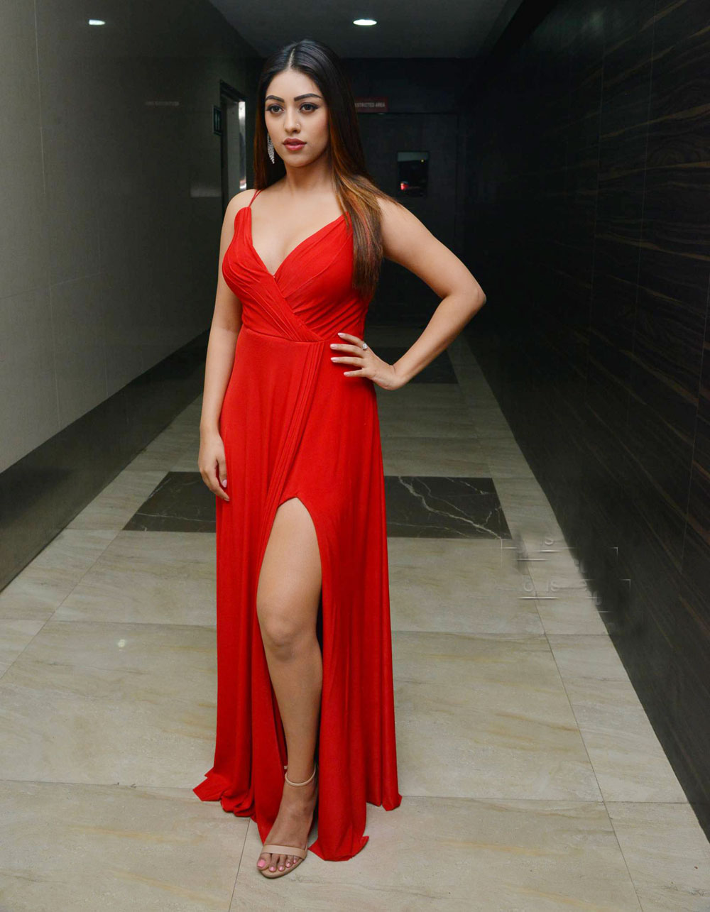 Anu Emmanual Photos Gallery