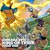 Resultados & Comentarios CHIKARA - King Of Trios 2016 - Noche 1 (02-09-2016)