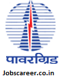 Assistant (Finance) Recruitment in Power Grid Corporation of India Limited PGCIL for 10 Posts Last Date 31/03/2017