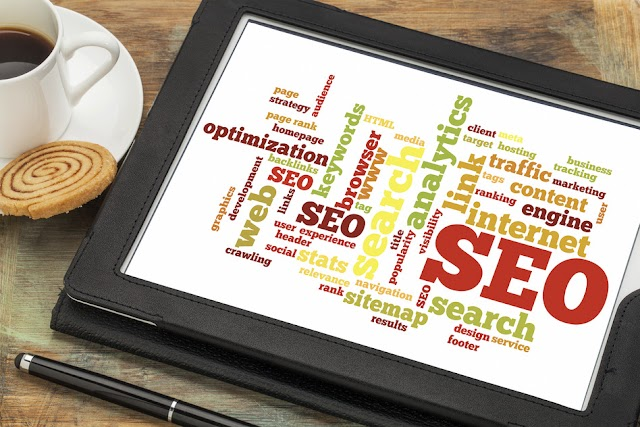 SEO For Dummies 2019 - Best SEO Guide
