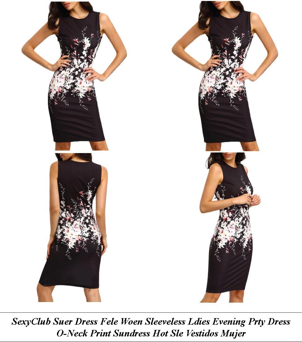 Girls Dresses - Sale On Brands Online - Purple Dress - Cheap Trendy Clothes