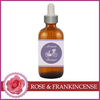 https://www.aromatherapyforaustralia.com.au/shop/index.php?route=product/product&path=265_257&product_id=2390