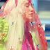 """Mais um hino! Kesha escolhe """"Hymn"""" como o segundo single promocional do """"Rainbow"""""""