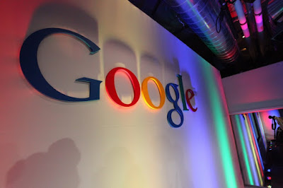 google hosts publishers in africa