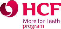 HCF Health Insurance Preferred Provider