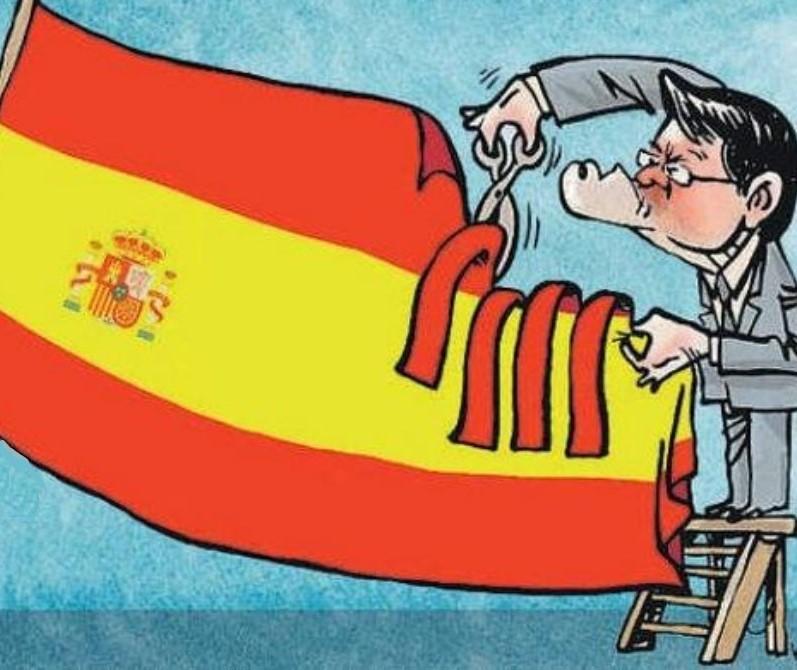 Ισπανικός πονοκέφαλος