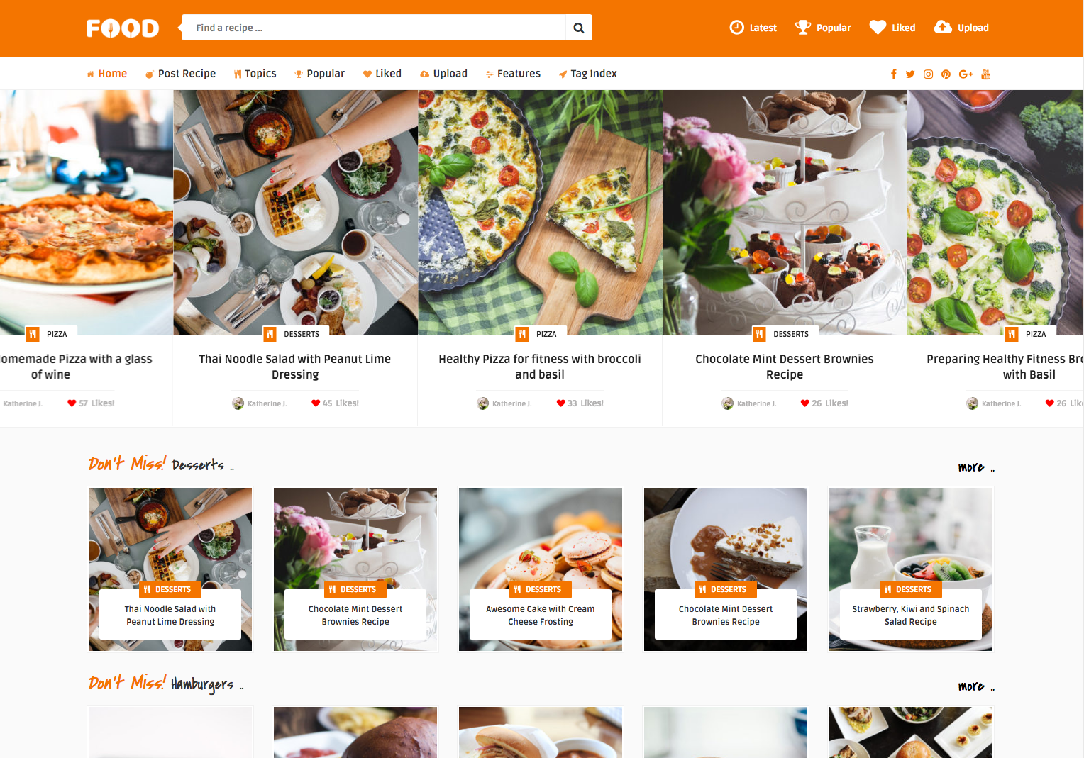 https://themeforest.net/item/tasty-food-recipes-food-blog-wordpress-theme/19331908?