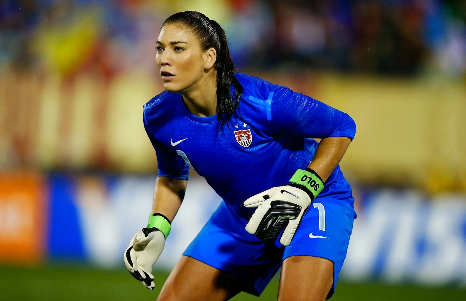 Hope solo leaked icloud leaked celebrity photos online