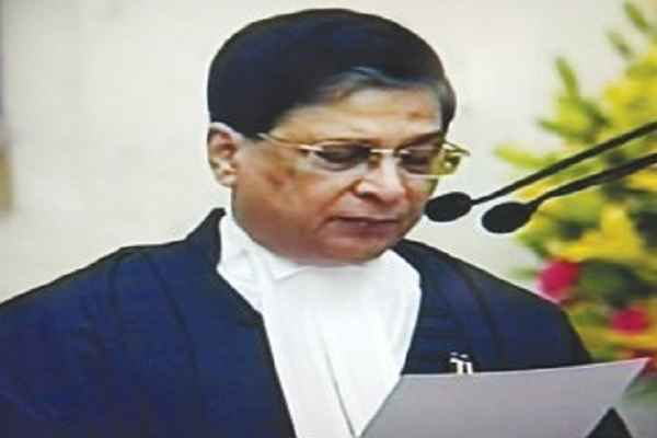do-political-parties-doing-conspiracy-to-remove-cji-deepak-mishra