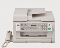 Panasonic KX-MB2030CX Printer Driver