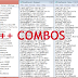 1Milion + Email:Pass combo HIGH HITS