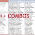 sendgrid combo list user pass smtp