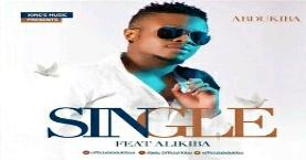 Audio   Abdukiba ft Alikiba - Single