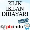 Ayo Diklik Dan Bergabung Bersama PTC Indo