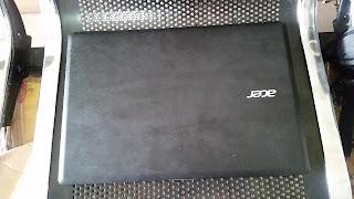 JUAL BELI LAPTOP BEKAS SURABAYA, GRESIK, SIDOARJO. Telp/sms/whatsapp 085546644281. jual beli laptop bekas gresik, jual beli laptop bekas sidoarjo, jual beli laptop bekas surabaya, jual beli laptop surabaya