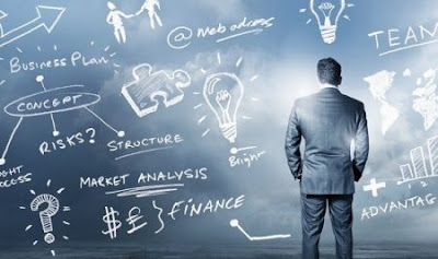 Bí quyết để vượt qua những khó khăn trong kinh doanh