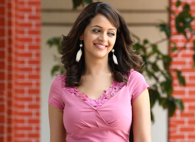 Beautiful Malayalam actress Bhavana images