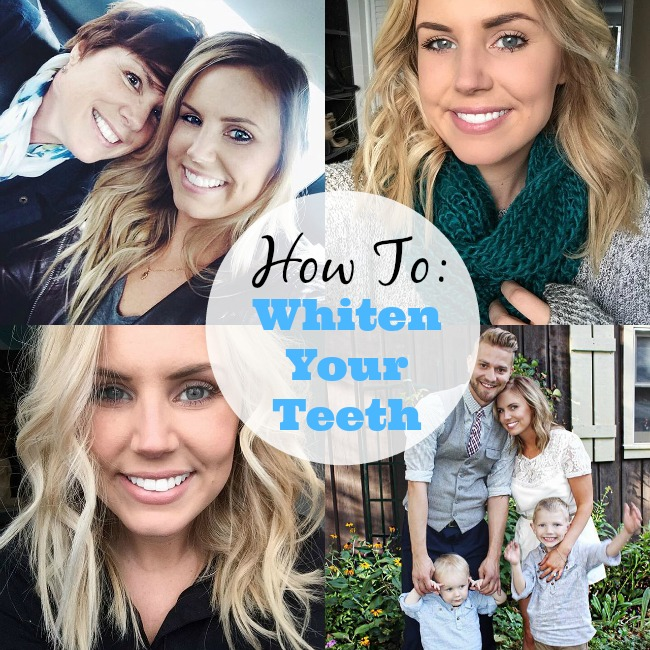 how-to-whiten-teeth-easy