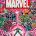 DESCARGA DIRECTA: Marvel Universe: The End Español