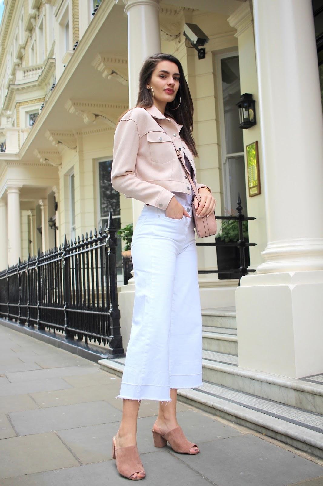 peexo spring style light wardrobe