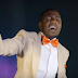 (Download Video)Fabian Modern-Yesu Anafanya Video (New Mp4 )
