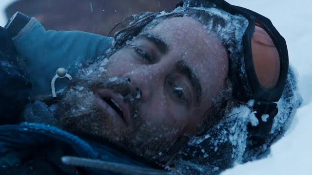 Inilah Film Pendakian Gunung Terbaik yang Paling LAYAK Kamu Tonton