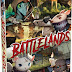 Plaid Hat Games anuncia Battlelands